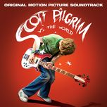 scott pilgrim vs. the world (original motion picture soundtrack) - v.a