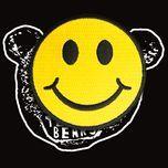 sunshine (single) - teddybears