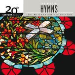 20th century masters - the millennium collection the best of hymns - v.a
