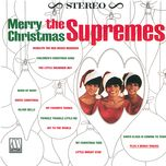 merry christmas - the supremes