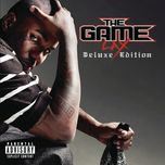 lax (deluxe edition) - the game