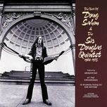 the best of doug sahm & the sir douglas quintet (1968 - 1975) - sir douglas quintet, doug sahm