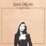 legenda - sheila majid