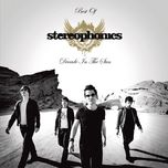 decade in the sun - best of stereophonics - stereophonics