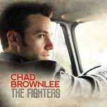 the fighters - chad brownlee