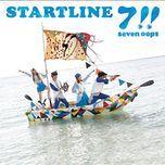startline - 7!!