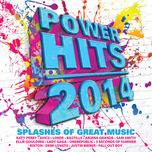 power hits 2014 - v.a