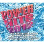 power hits 2012 summer - v.a