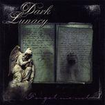 forget me not - dark lunacy
