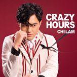 crazy hours - truong tri lam (julian cheung)