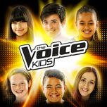 the voice kids 2014 - v.a
