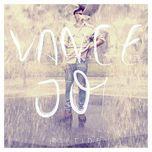 riptide (ep) - vance joy