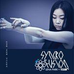 syncrofusion (single) - lena park