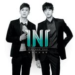 i want to meet you (single) - 1n1