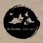 paper tigers (ep) - the fireship