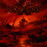 warhorns of midgard - nothgard