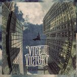 the world on a tightrope - vice on victory