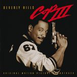 beverly hills cop iii (original motion picture soundtrack) - v.a