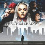 phantom shadow - machinae supremacy
