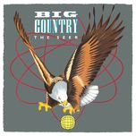 the seer - big country