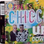 up & down - chicco