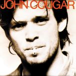 john cougar - john mellencamp
