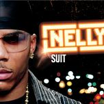 suit - nelly