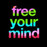 free your mind (deluxe version) - cut copy