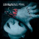 sinner - drowning pool