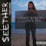 disclaimer - seether