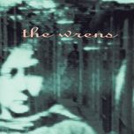 silver - the wrens