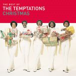best of the temptations christmas (remastered) - the temptations