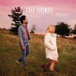 tonight (single) - the shires