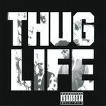 thug life: volume 1 (explicit) - thug life