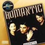 romantic - archivum - romantic