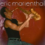 turn up the heat - eric marienthal