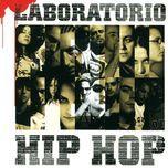 laboratorio hip hop - v.a