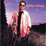 perfectly good guitar - john hiatt