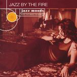 jazz by the fire - v.a