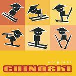 original - chinaski