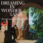 dreaming in wonderland - bert kaempfert
