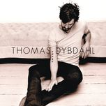songs - thomas dybdahl