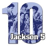 10 series: jackson 5 - jackson 5