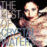 the best of crystal waters - crystal waters