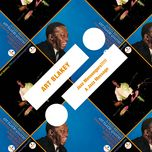 jazz messengers!!!!! / a jazz message - art blakey