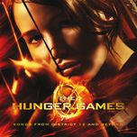 the hunger games: songs from district 12 and beyond - v.a