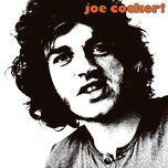 joe cocker! - joe cocker