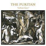 lithium gates - puritan