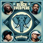 elephunk - the black eyed peas