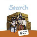 cinta buatan malaysia - search